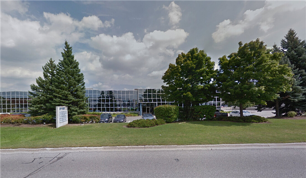 colornow-new-office-canada