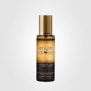 Масло аргании волос & орган иммунной сыворотки