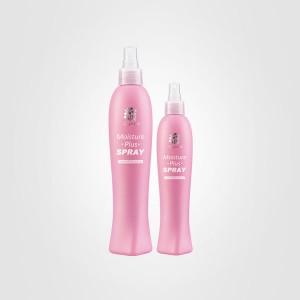 Увлажняющий крем для волос