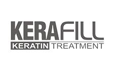 KeraFill