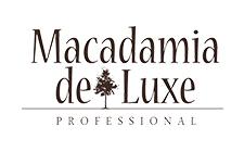 Macadadmia de Luxe